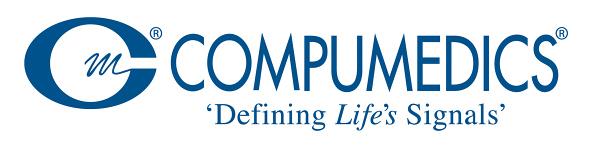 Compumedics Logo