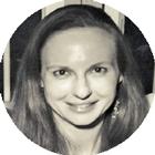Profile picture of Danielle Mathersul