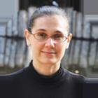 Profile picture of Dr Frances De Blasio