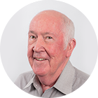 Profile picture of Prof Robert Barry
